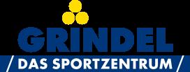 TSM Grindel Logo